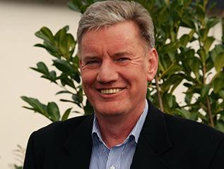 Sven Bolko Heck